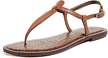 Best brown flats shoes Reviews
