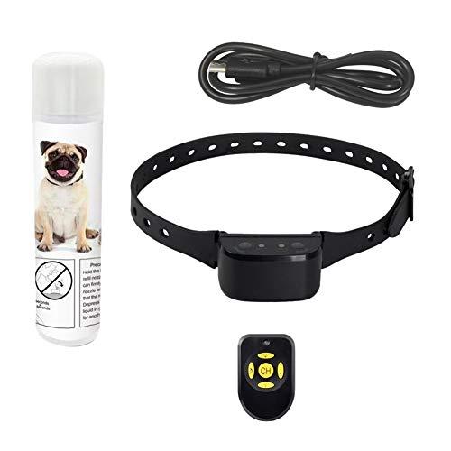 Cintura di Sicurezza per Auto per Cani e Gatti Tandou con guinzaglio Regolabile