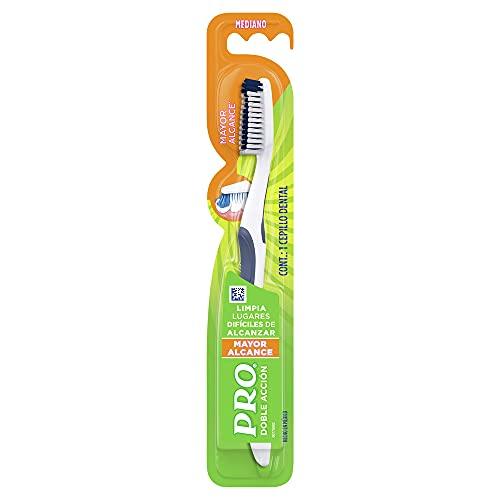 sonicx pro cepillo dientes fabricante Pro