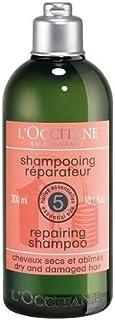 Shampo Riparatore Aromachologie - 300 ml - L'OCCITANE