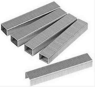Pointes métalliques galvanisées AR Cf. 5000 pièces M 53/14
