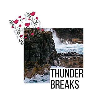 Thunder Breaks