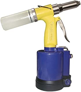 Best rivet gun air pressure Reviews