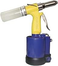 Astro Pneumatic Tool PR14 Air Riveter - 3/32
