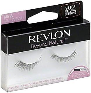 Revlon Eye Lash 91168 Natural Defining