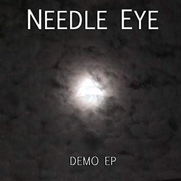 Demo EP