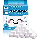 Dr.WOW 20 Pcs/Lot Magic Sponge ,Great Price Melamine Sponge - 2X Thicken 2X Long Lasting Cleani…