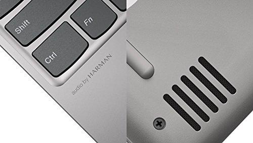Compare Lenovo Yoga 720 (81B5001HUS) vs other laptops