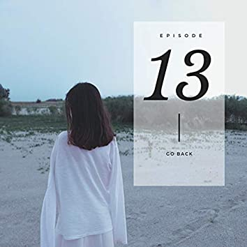 Go Back (feat. Berna Sarali)