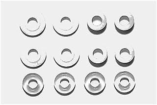 タミヤ HOP-UP OPTIONS OP-574 TRFダンパー用ロッドガイド/Oリング