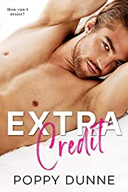 Extra Credit (Fun Love Book 1)