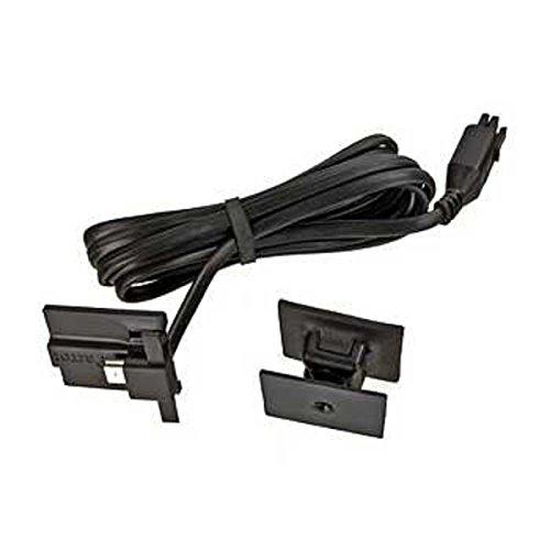 PARROT Displaykabel MKI9200 Kit für Auto