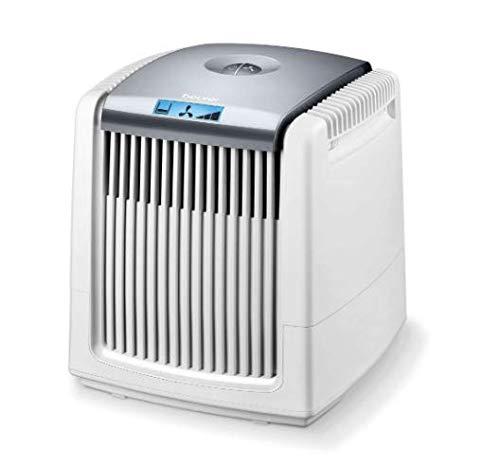 Air washer Beurer Bivolt - LW 220 White