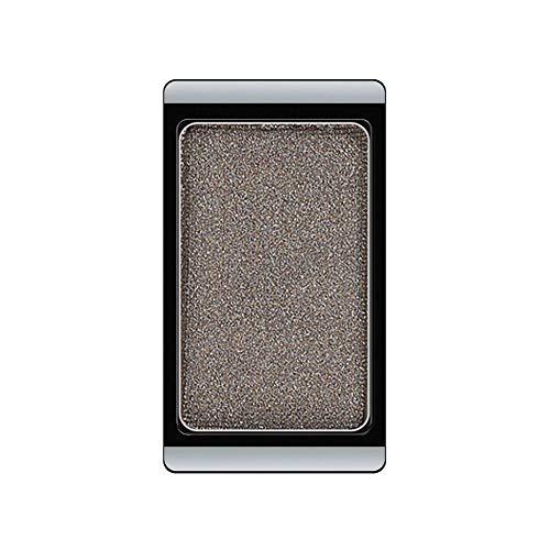 Artdeco Magnetlidschatten Pearl 18, pearly light misty wood, 1er Pack (1 x 9 g)