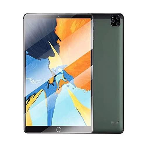 XLOO Tableta, (8 Pulgadas) WiFi (5g),GPS,32 GB,2gb Ram,1280 × 800