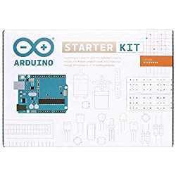 q? encoding=UTF8&MarketPlace=US&ASIN=B009UKZV0A&ServiceVersion=20070822&ID=AsinImage&WS=1&Format= SL250 &tag=futurehorizons 20 - 7 Best Arduino Starter Kits for DIY Electronics and Programming