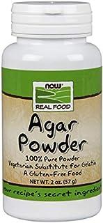 Evaxo Agar Powder - 2 pk. / 2 oz.