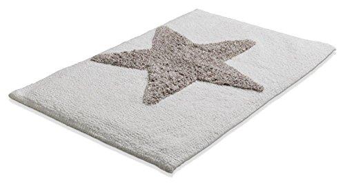 Badematte Fußbodenheizungsgeeignet
