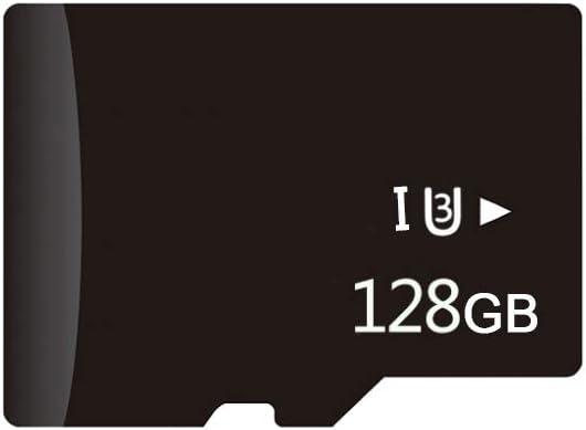 Micro Flash TF Memory Card Class 10 U1 U3 Micro Card for Phone Camera, Recorders, Monitoring Equipment, etc