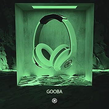 Gooba (8D Audio)