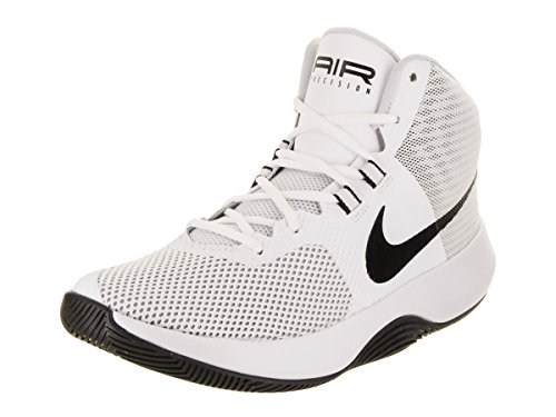 Nike Men's Air Precision Basketball Shoe