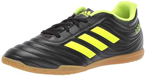 Copa 19.4 Indoor Soccer Shoe