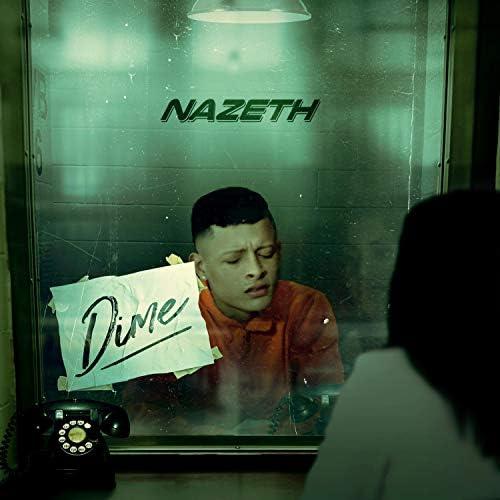 Nazeth