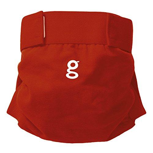 g diaper insert disposable - 7