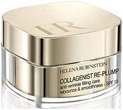 Helena Rubinstein Collagenist Re-plump Cream Spf 15, 1.7 Ounce