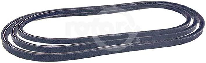 Pump Drive Belt 1/2 X 66