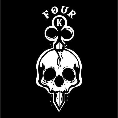 Four K