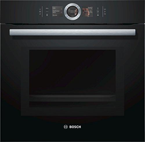 Bosch -   Hng6764B6 Serie 8