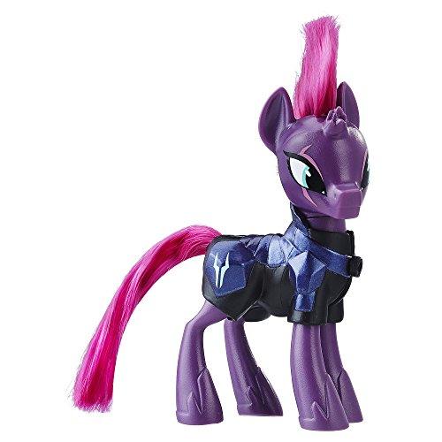My Little Pony Temptest Shadow Fashion Doll