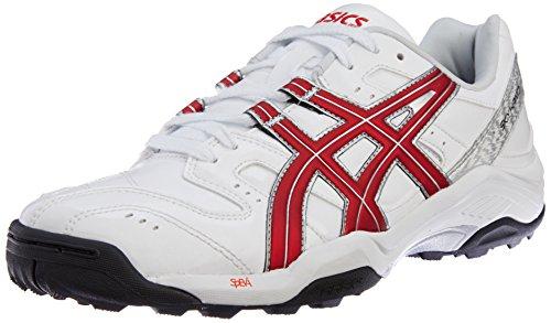 ASICS OC 2 Skyhand Handball Shoes - white