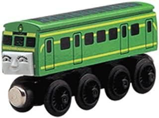 Best daisy wooden railway Reviews