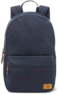 Timberland unisex-adult Classic Backpack Backpack