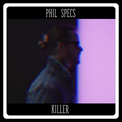 Phil Specs