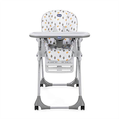 Awesome Uk Best High Chair November 2019 Pabps2019 Chair Design Images Pabps2019Com