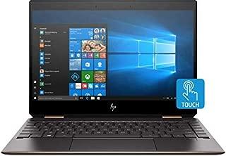 2019 HP Spectre x360 13-AP0038NR 13.3