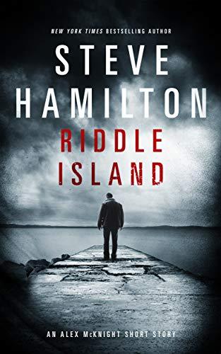 Riddle Island