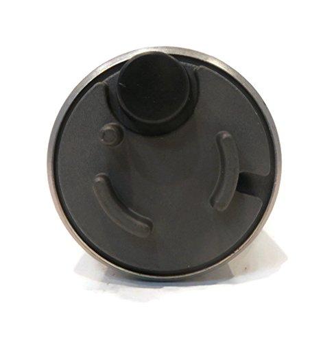 The ROP Shop Electric Fuel Pump KIT for Mercury Mercruiser 808505T 808505T01 808505T-1 Engine