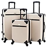 Vintage Luggage Sets - Best Reviews Guide
