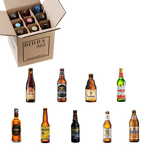 , cerveza alemana Lidl, MerkaShop