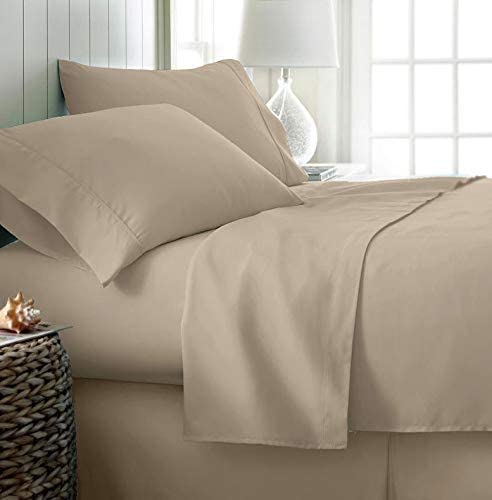 Online Bedding Linen Short King Sheet Set Luxury All Manufacturer regenerated product items free shipping Soft 100% Egypt