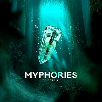 Myphories