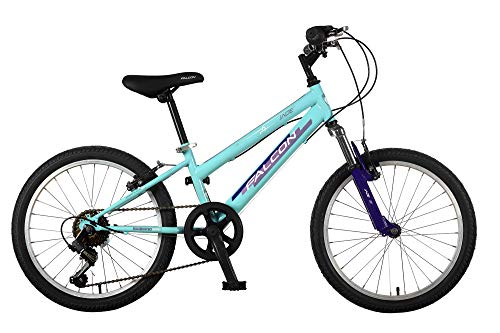 Falcon Jade 20' Girls' Bike