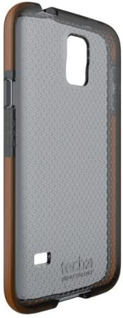 2021 Tech21 Impact Mesh for Samsung high quality Galaxy S5 - 2021 Smokey outlet online sale