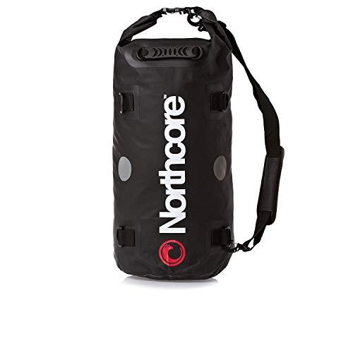 Northcore Dry Bag-40L Funda para Skateboard