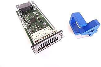 CISCO C3KX-NM-10GT CATALYST 10G RJ45 NETWORK MODULENew Open Box