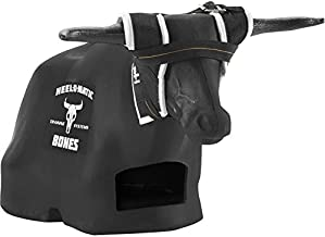 Best bones roping dummy Reviews